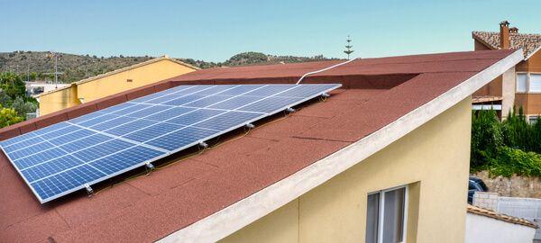 placas solares otovo