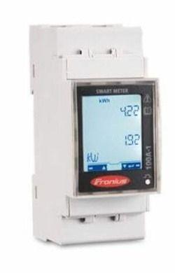 fronius energy meter