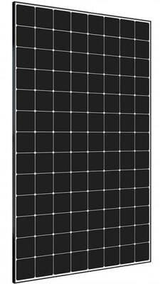 panel solar SunPower Maxeon
