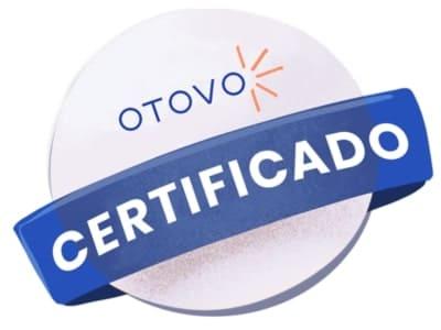 certificado otovo garantía placas solares