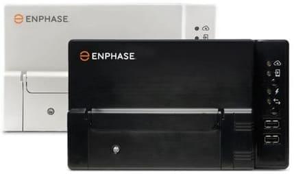 envoy energy meter